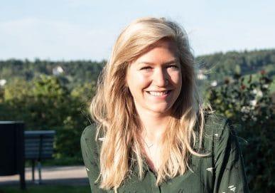 Isabelle Frühwirt