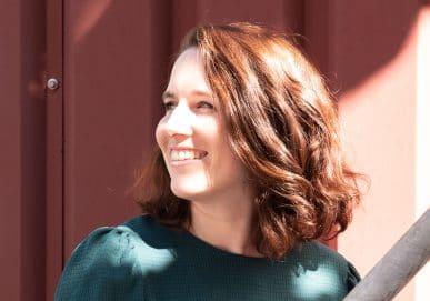 Xenia Imbach