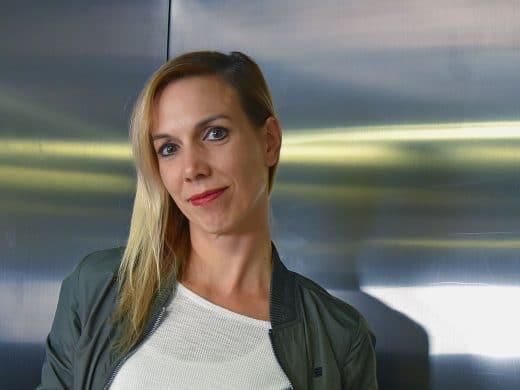 Nicole Senn