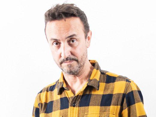 Markus Sulger