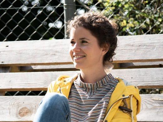 Tamara Tiefenauer